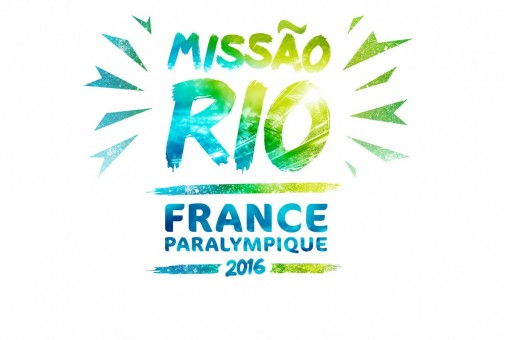 Rio 2016 : la sélection dévoilée !