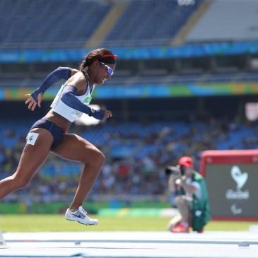 Rio 2016 : Une journée calme !