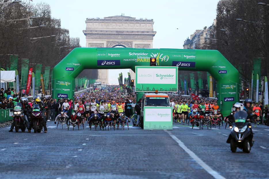 Marathon 2016 (361)