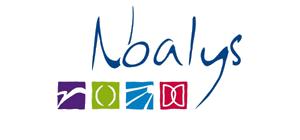 Voir le site de Noalys