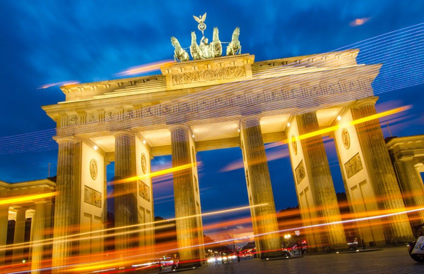 Berlin 2018 : la liste des sélectionnés